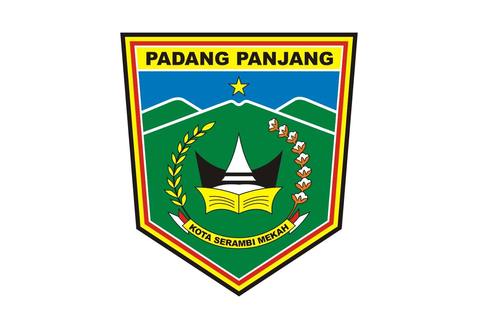 Kota Padang Panjang Logo
