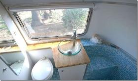 Pontos altos e baixos da viagem de trailer pelo Chile