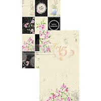 http://scrapkowo.pl/shop,cherry-blossom-05-17cmx305cm,6701.html