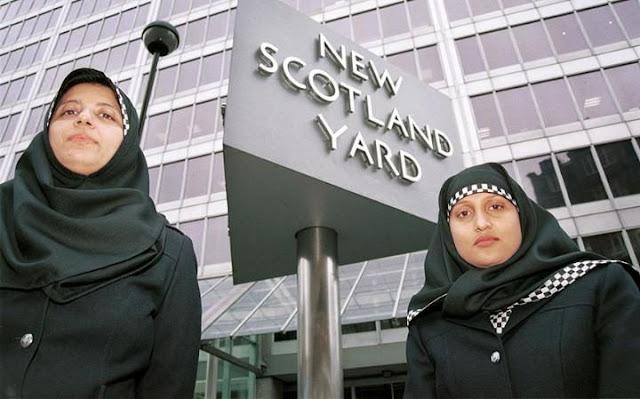 https://3.bp.blogspot.com/-oXFW_62usXg/V72IJNEEknI/AAAAAAAAIVw/B6v66Usakd0Oll7bS65oqzvEG6HipqEywCLcB/s1600/metropolitan-police-hijab-large_trans%252B%252BqVzuuqpFlyLIwiB6NTmJwfSVWeZ_vEN7c6bHu2jJnT8.jpg