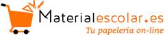 https://www.materialescolar.es/