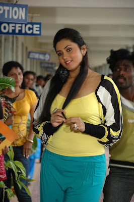 namitha new from love college, namitha actress pics