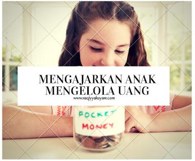 Ayo Kenalan Dengan Modena Jpeg Melex Indonesia