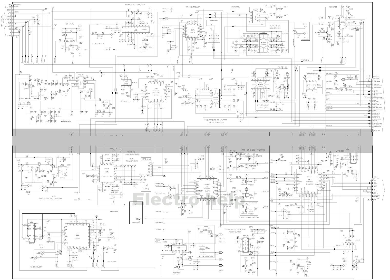 medium resolution of hf module