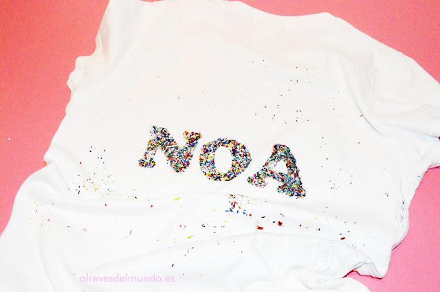 como-hacer-camiseta-ceras-plastidecor