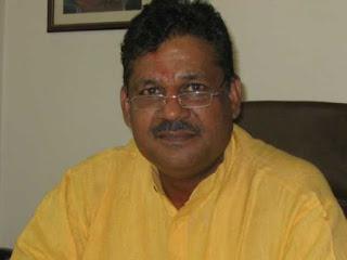 kirti-azad-appreciate-rahul-gandhi