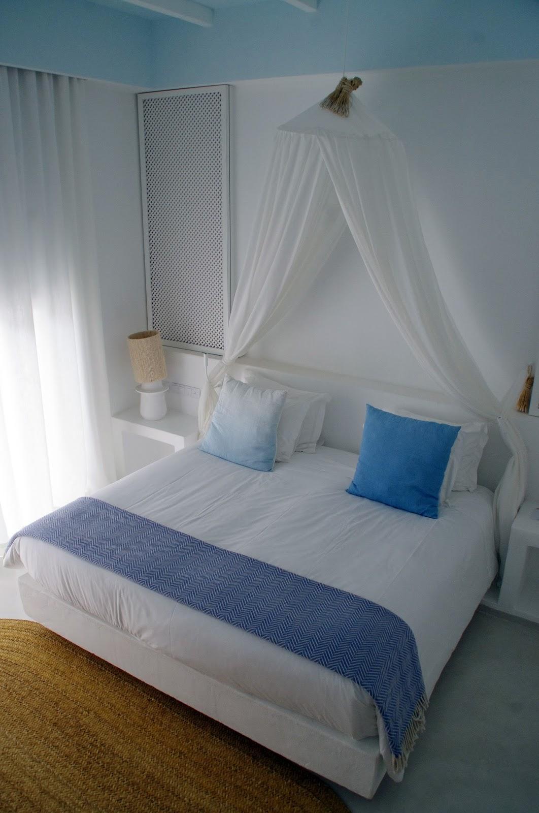 Vila Monte Farm House Portugal Garden Suite Bed