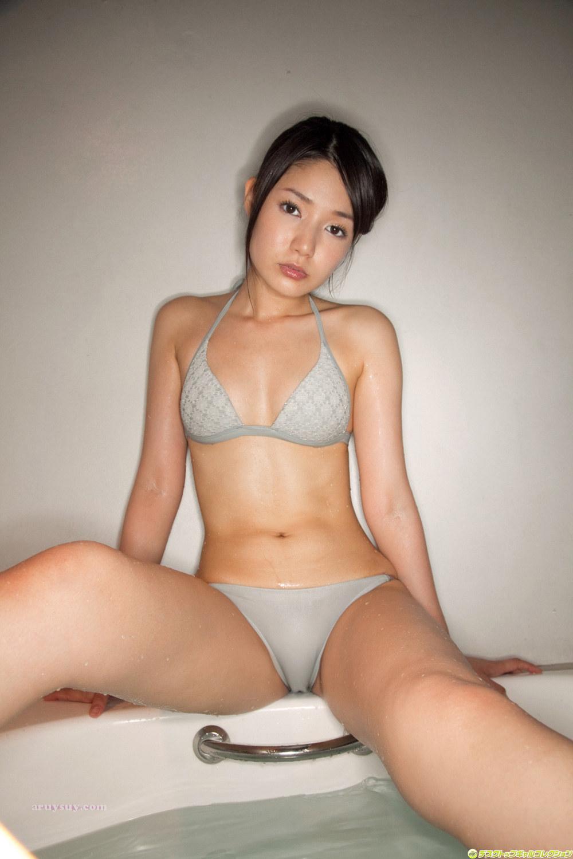 Hitomi furusaki