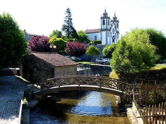 Portugal: roteiro de viagem de 2 semanas