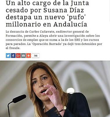 http://vozpopuli.com/actualidad/60428-un-alto-cargo-de-la-junta-cesado-por-susana-diaz-destapa-un-nuevo-pufo-millonario-en-andalucia#.VogtEDsRJem.facebook
