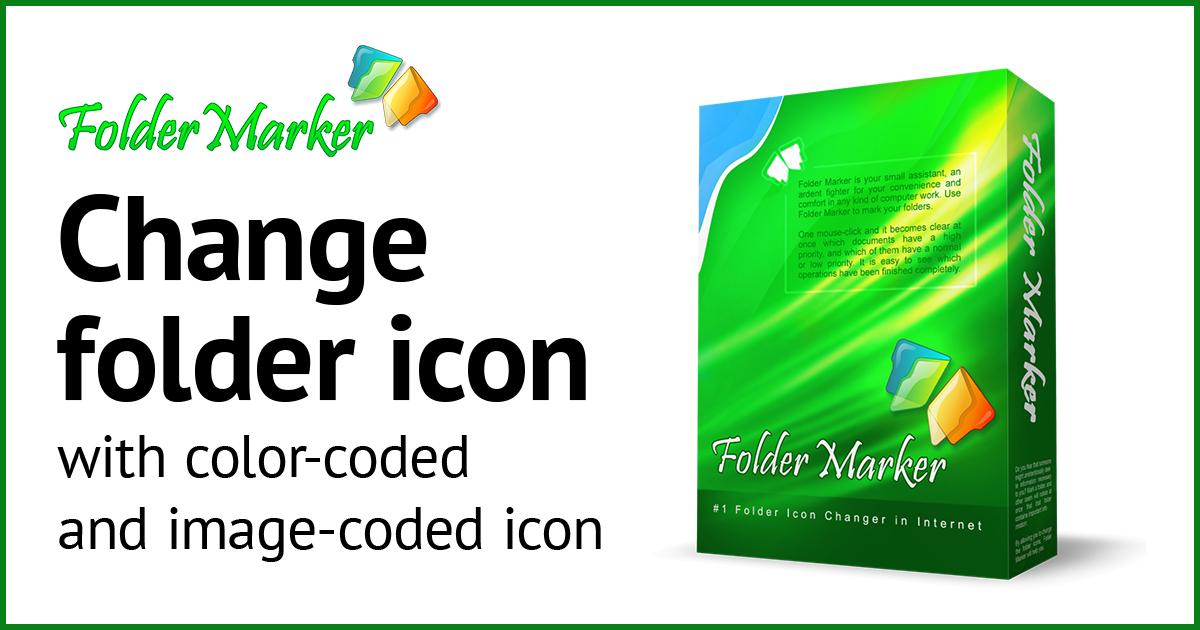 pdf creator 0.9 8