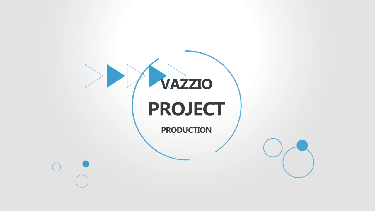 Sony vegas intro 4 project template vazzioproject vegas pro intro template download template sony vegas pro 13 sony vegas pro 12 maxwellsz