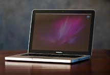 0942299241 Laptop Apple Macbook Pro Mac Air