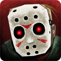 Friday the 13th: Killer Puzzle Unlocked MOD APK