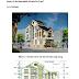 Nghiên cứu thiết kế mô hình nhà ở sinh thái dựa trên nguyên tắc tiết kiệm năng lượng và tận dụng các nguồn tài nguyên tái tạo