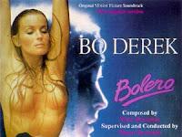 Bolero 1984 Hindi Dubbed Mobile Movies