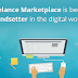 How freelance marketplace is becoming a trendsetter in the digital world?