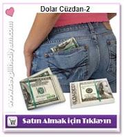 İlginç cüzdanlar, bay cüzdan, bayan cüzdan, kişiye özel cüzdan, ucuz cüzdan, cüzdan modelleri