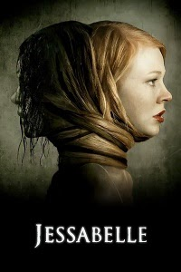 Watch Jessabelle Online Free in HD