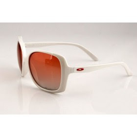 Cheap Oakley Daisy Chain Sunglasses