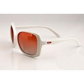 Cheap Oakley Daisy Chain Sunglasses