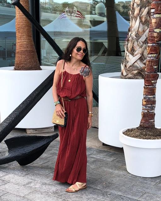 instagram-blogueuse-mode-beaute-bien-etre-confiance-en-soi