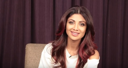 Shilpa Shetty Exclusive Interview 2015 | WEDDING DA SEASON HAI song