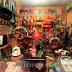 Pasar Barang Antik Cikapundung Bandung
