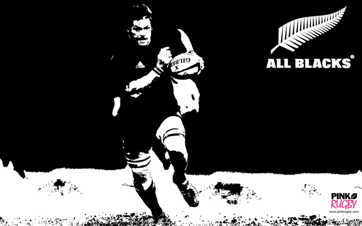 Rugby Wallpapers Metro Wallpapers