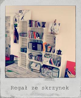 http://kateartystycznie.blogspot.com/2015/05/drugie-zycie-skrzynki-na-jabka.html