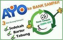 Bank Sampah Tanjung Seto