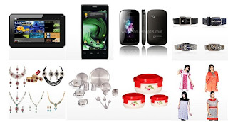 Micromax A52 Mobile for Rs.4299, Lava Xolo X900 Mobile Phone for Rs.13499 & lots more