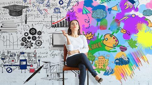 teaching-creativity.jpg