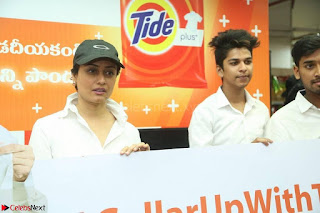 Namrata Stills At The New Tide Plus Launch 14.jpg