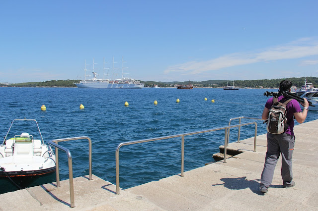 croatia-google-local-guides-meet-up-rovinj-aureaisland