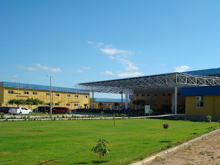 Campus Pau dos Ferros do IFRN abre inscrições para cursos gratuitos na área de música