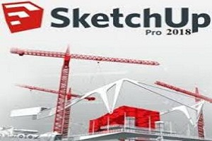 download sketchup 2019 full crack free