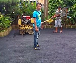 Biaya Pembuatan Jalan Aspal Per Meter Persegi, Biaya Pembuatan Jalan Aspal, Biaya Jasa Jalan Aspal