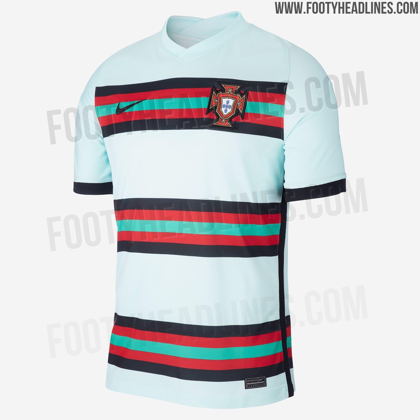 portugal-2020-away-kit+%25282%2529.jpg