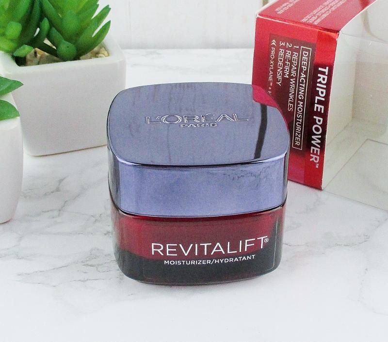 loreal-triple-power-deep-acting-moisturizer-3