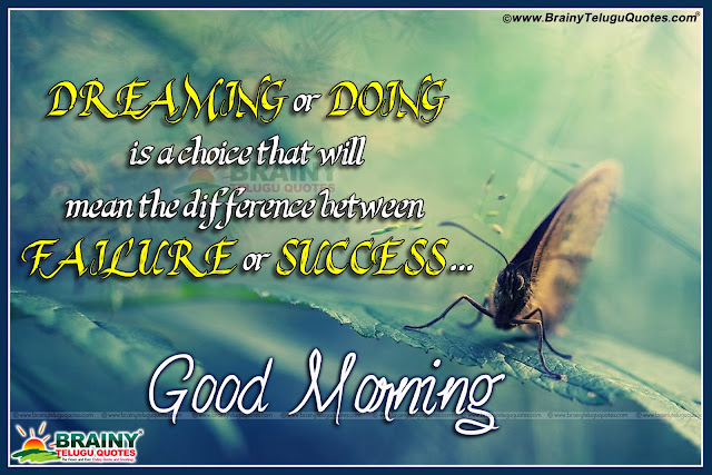 The 50 Best Good Morning Quotes Of All Time: New Good Morning Wishes Quotes In English