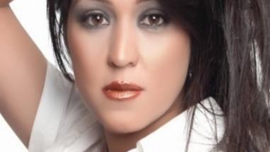 طلاق مروة عبد المنعم من المخرج حسام الشاذلى، شاهد بالصور مروة عبد المنعم مع أولادها والمخرج حسام الشاذلي