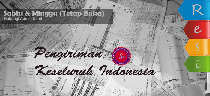 Pengiriman Makanan Lampung