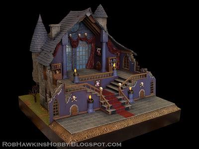 http://robhawkinshobby.blogspot.com/p/vonn-drakk-manor.html