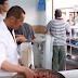 شاهد / فيديو | اجواء شهر رمضان بمدينة غمراسن جنوب تونس..