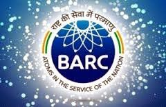 BARC Recruitment 2018 www.barc.gov.in Stipendiary Trainee – 224 Posts Last Date 20-08-2018