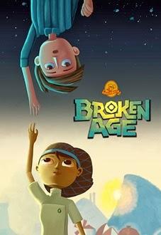 Broken Age Act 1 - PC (Download Completo em Torrent)