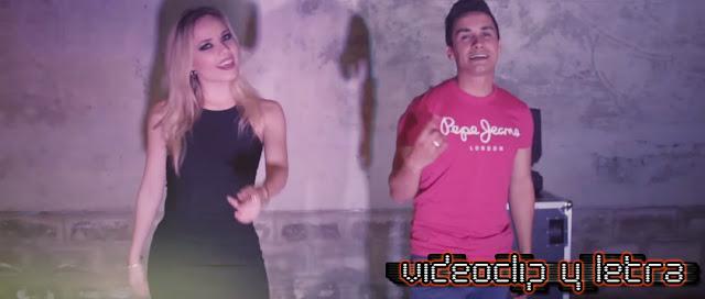 Canto Para Bailar feat El Super Hobby - Dame un beso