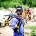 Biafrans Give Buhari 30 Days Ultimatum Over Fulani Herdsmen Attack
