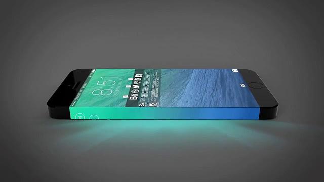 اطلاق آيفون 7 iphone اليوم تعرف على أسعاره ومواصفاته